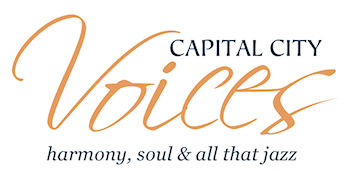 Capitol City Voices