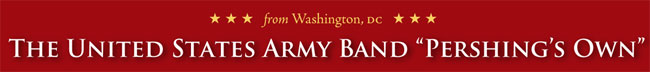 US Army Band