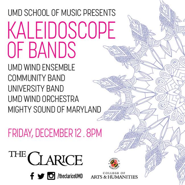 Clarice_CapBop_Kaleidoscope
