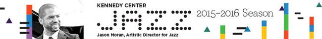 KC Jazz