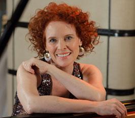 Lynne Arriale